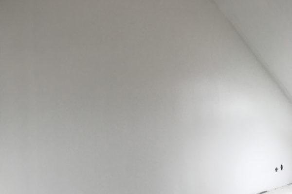 Zolderkap--gesausd-en-muur-behangen-en-gesausd